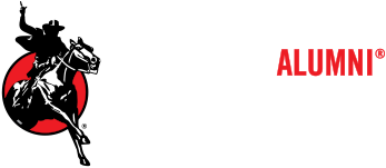 Texas Tech Alumni Association Houston Chapter